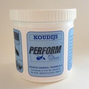 perform-koudijs-pluimvee