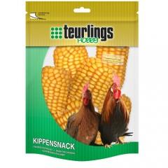kippen-houden-kippensnack-maiskolfjes