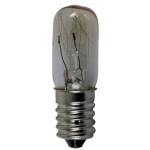 Reserve schouwlamp | Kippen houden