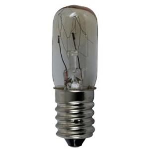 Reserve schouwlamp | Kippen houden | ei