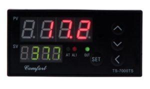 digitale-termomete