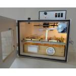 Automatische Broedmachine|Kippen houden